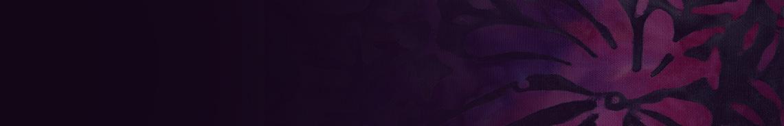 amazon-batiks-184x1141.jpg