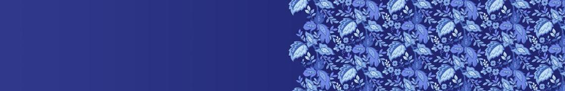 blue-rhapsody.jpg