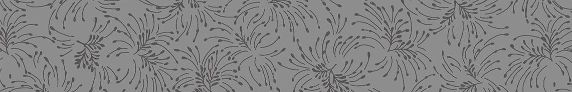 chloe-108-184x1141.jpg