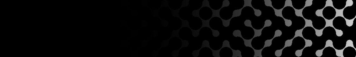 domino-effect.jpg