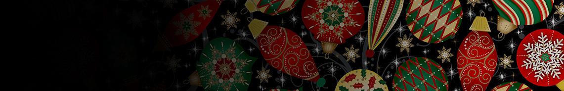 elegant-christmas-metallic-184x1141.jpg