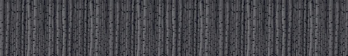knock-on-wood-184x1141.jpg