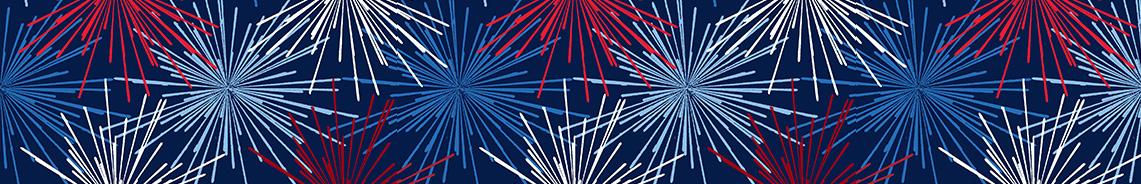 patriotic-108-184x1141.jpg