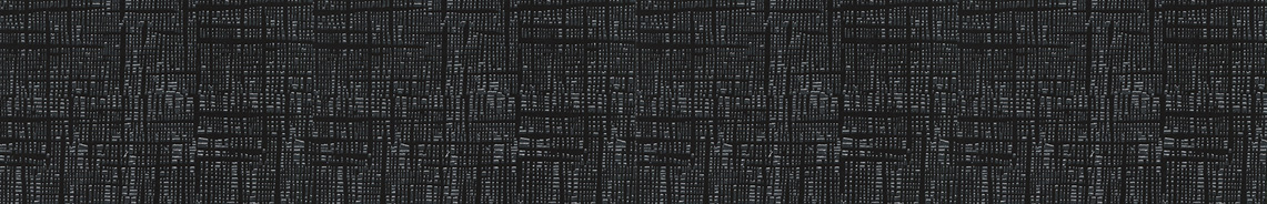 pearl-grid-184x1141.jpg