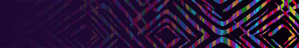 prismatic-108-184x1141.jpg
