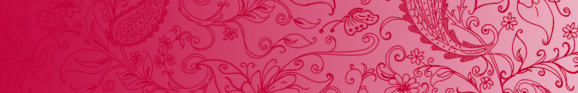 scarlet-romance-184x1141.jpg