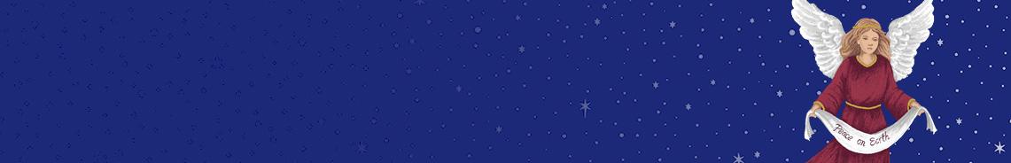 silent-night-184x1141.jpg