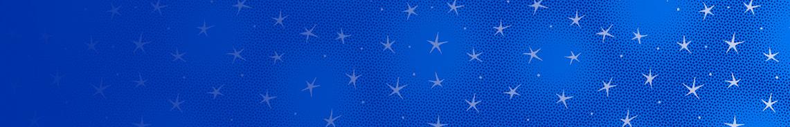 starlet-184x1141.jpg
