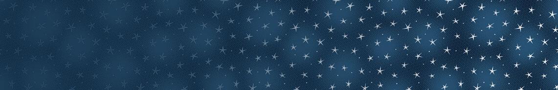 starlet-new-colors.jpg