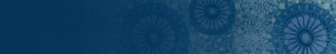 tessellations-184x1141.jpg