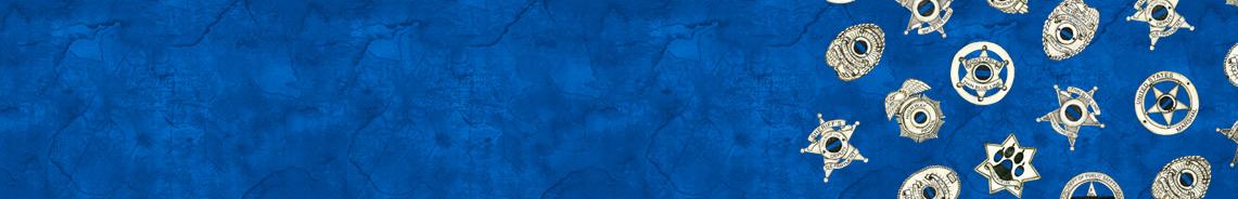 thin-blue-line-184x1141.jpg
