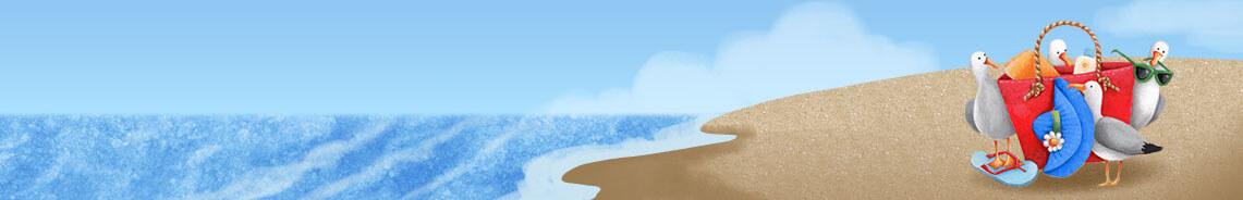 wade-sea.jpg